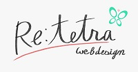 Re:tetra webdesign